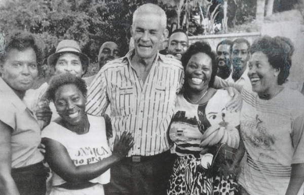 michael-manley-the-people