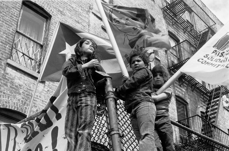ninos de banderas 6-72#x83230
