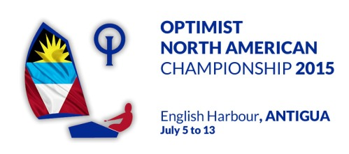 optimist-north-american-championship-2015