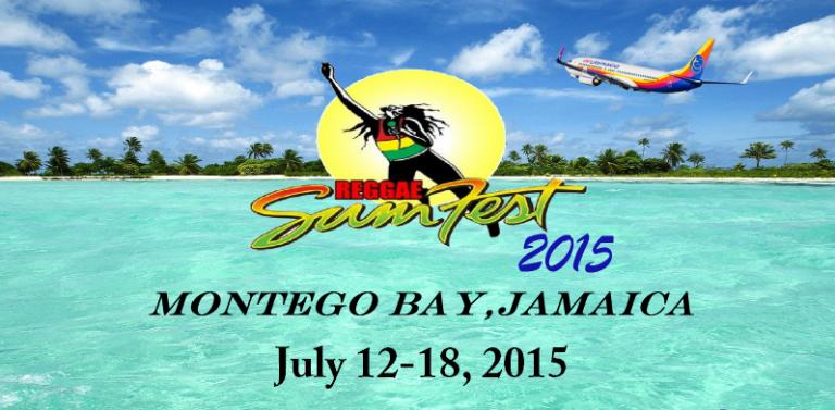 Reggae-Sumfest-2015-page-logo