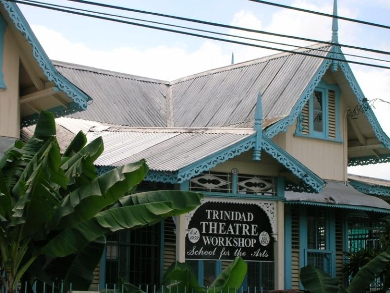 trinidad-theatre-workshop_5010169c7128a_800
