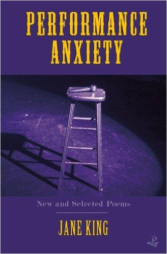 anxietySX326_BO1,204,203,200_