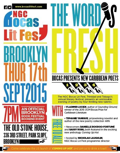 bocas brooklyn the word is fresh