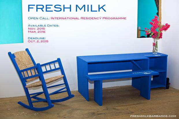 fm-international-residency-poster_aug-20151