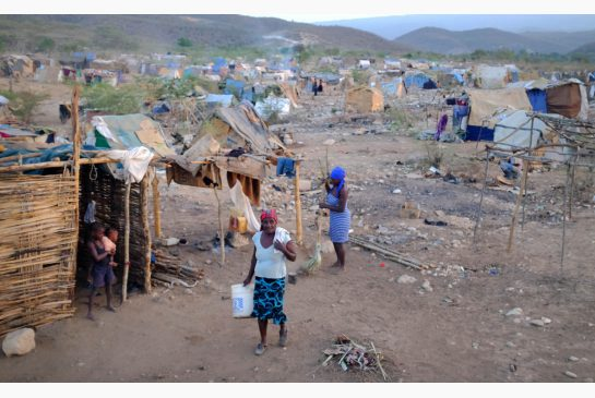 haiti-camps.jpg.size.xxlarge.letterbox
