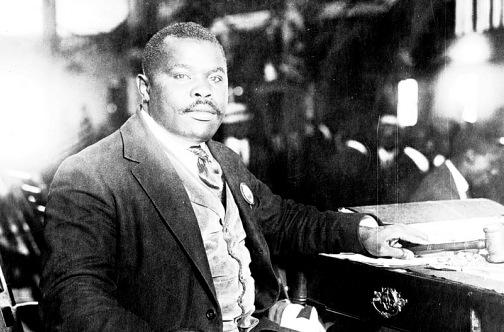 Marcus_Garvey_1924