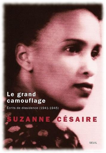 suzanne-césaire-711x1024