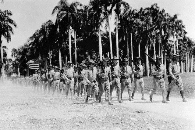 U.S._occupation_1915