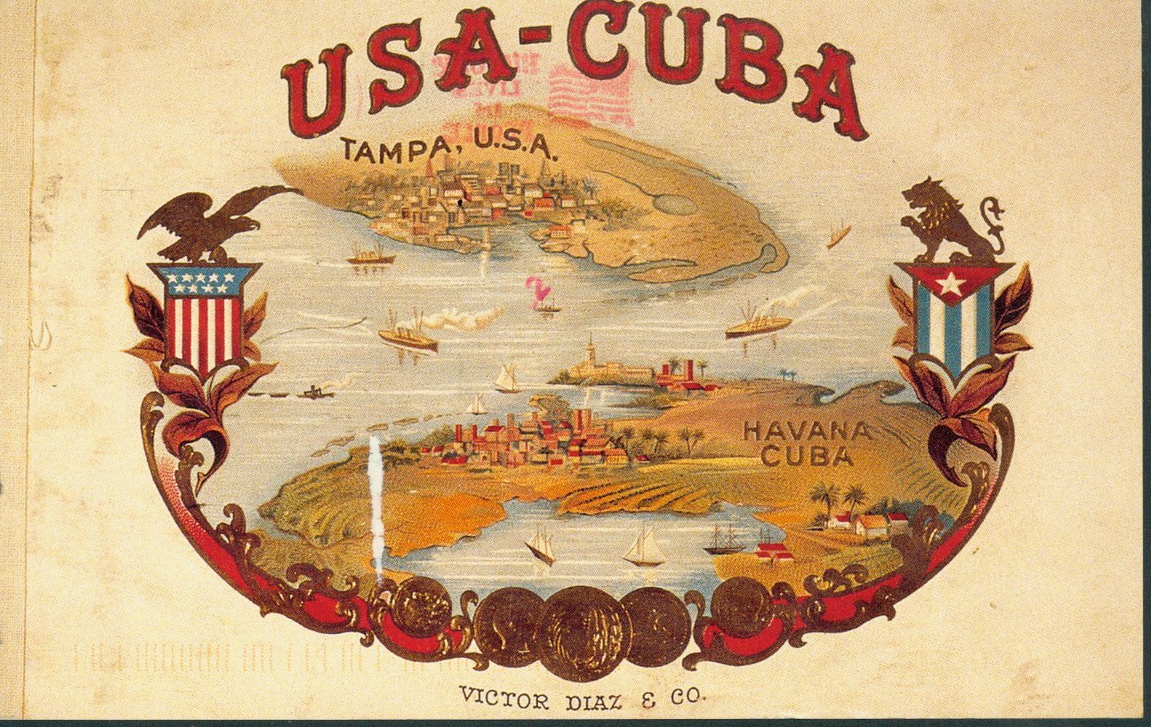 """the history of cuba essay Cuba essay example  """"why do we still have an embargo of cuba"""" patrick haney explores the history of the embargo and the different factors which have ."""