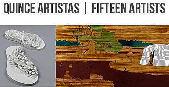15-artistas-Gallery-501-Florida-Autogiro-arte-actual