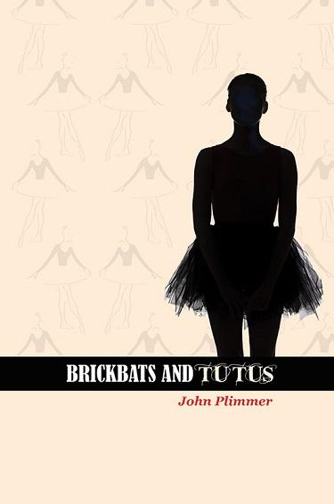 Brickbats-and-Tutus