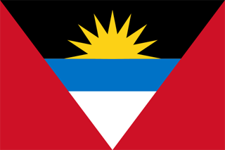 Flag_of_Antigua_and_Barbuda