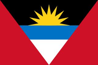 Flag_of_Antigua_and_Barbuda