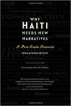 haitiSY344_BO1,204,203,200_