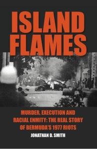 islandflames