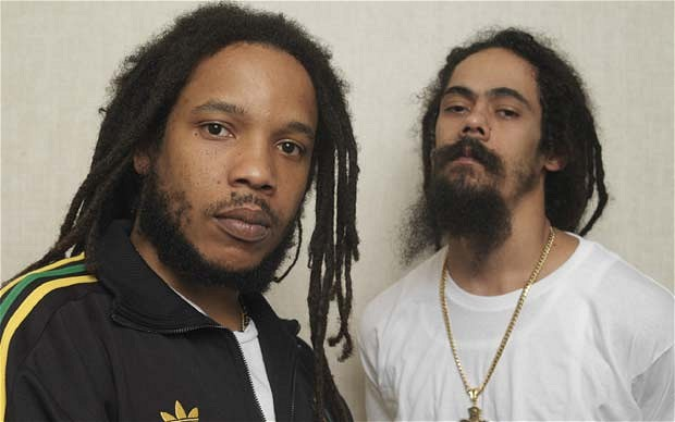 Stephen-and-Damian-Marley