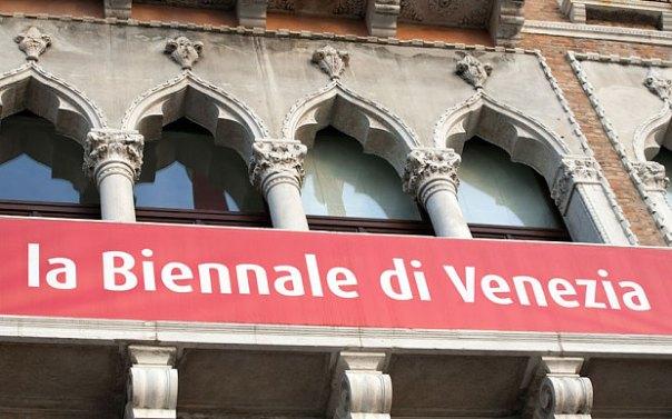 Αποτέλεσμα εικόνας για 57th biennale venice