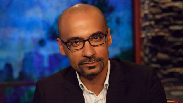 junot diaz on becoming a writer Essays - largest database of quality sample essays and research papers on junot diaz on becoming a writer.