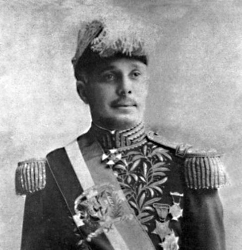 trujillo19302