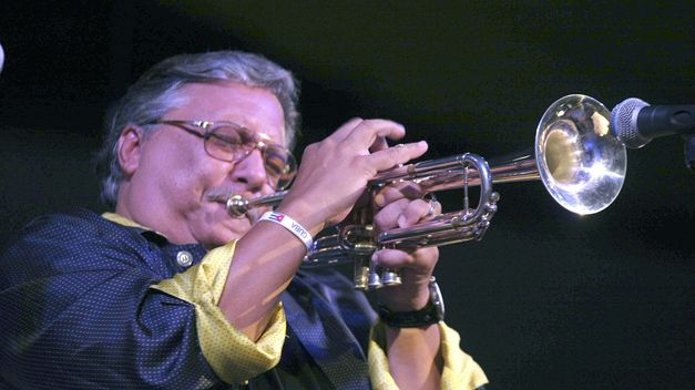 Arturo-Sandoval-Seagrams-XVII-JazzFestival_TINIMA20130709_0794_5