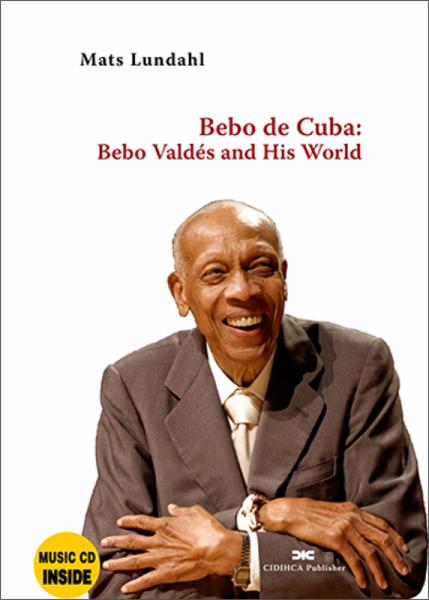 beboc-4f10-a339-d9119356fa0b