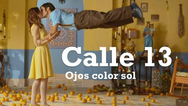 Calle-13-y-sus-Ojos-color-sol.jpg