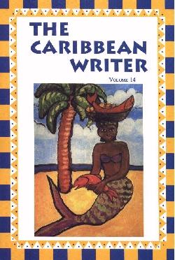 caribbean-writer.jpg