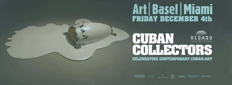 CubanCollectorsABMB12-4.jpg