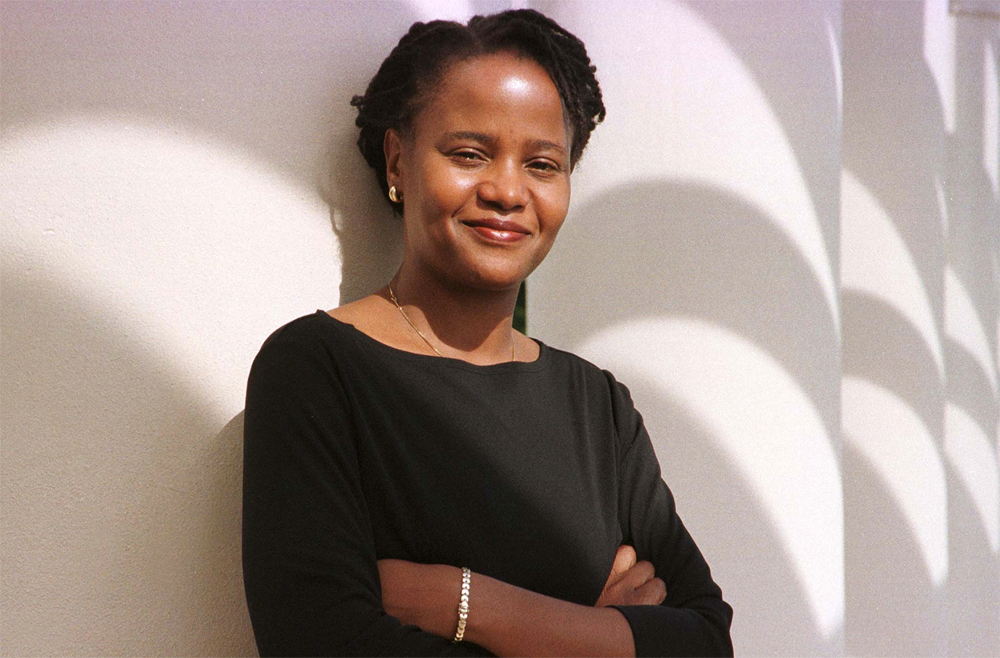 danticat selected as stellfox winner  u2013 repeating islands