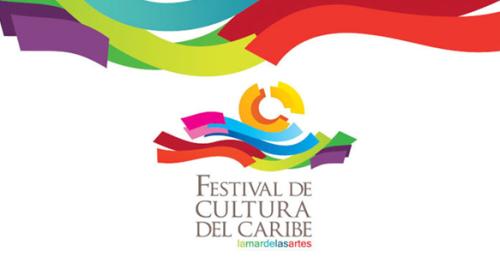 festival-caribe