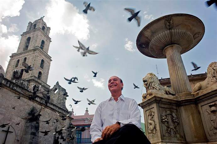 guido-palomas-fuente-691w.jpg