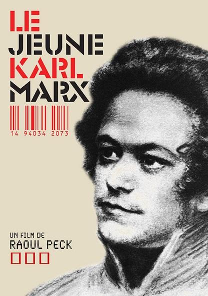 KARL MARX VERBATIMS BEIGE 06-02-12.ai