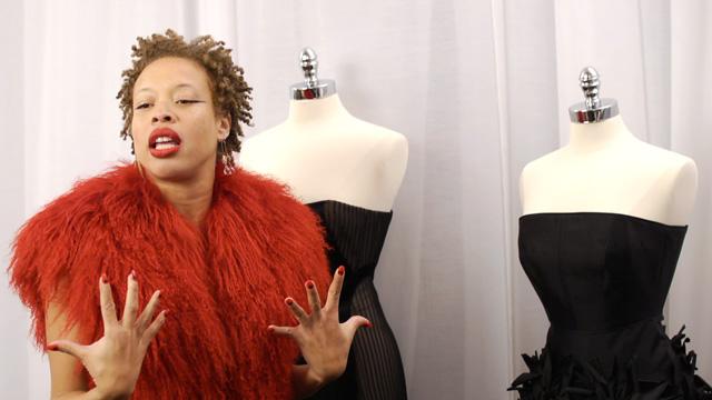 Jamaican fashion designers names 87