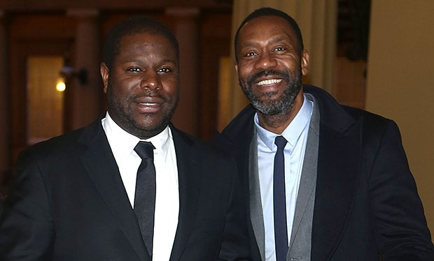 When_Lenny_Henry_met_Steve_McQueen__what_is_the_future_for_black_actors_on_screen_.jpg