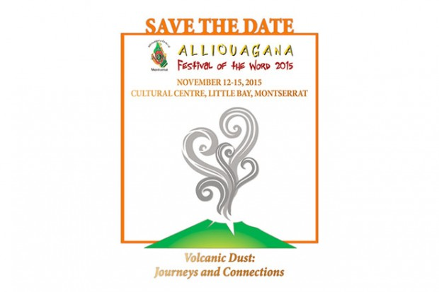 AlliouaganaFestival-1-620x413.jpg