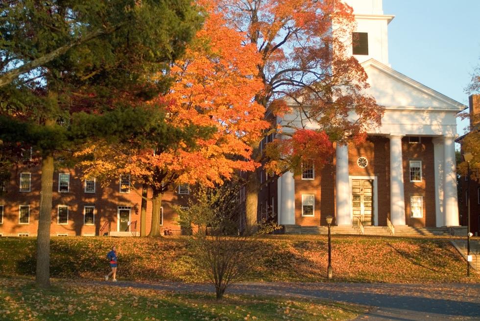 amherst-college_signe30b50
