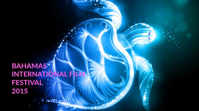 bahamas-intl-film-festival-blog-pic-2.jpg