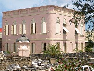 barbados-jewish-synagogue