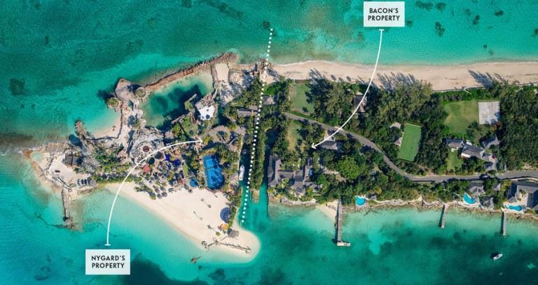 cay-billionaire-battle-bahamas-05