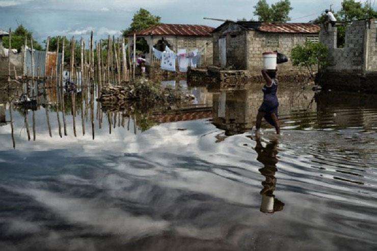 haiti-floods-1