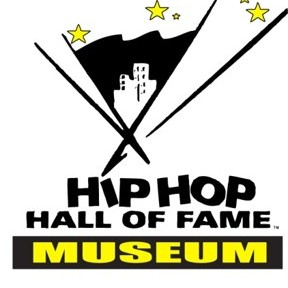 hip-hop-hall-of-fame-museum-logo-gold-288x288