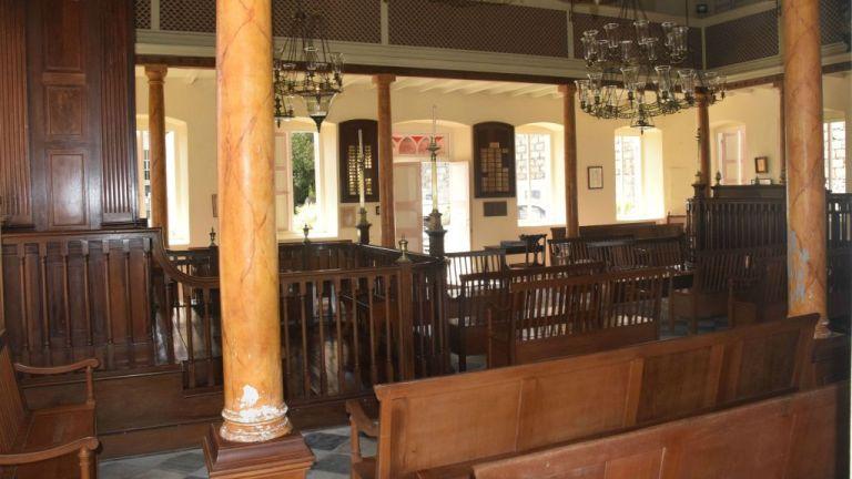 Inside-Nidhe-Israel-Synagogue.jpg