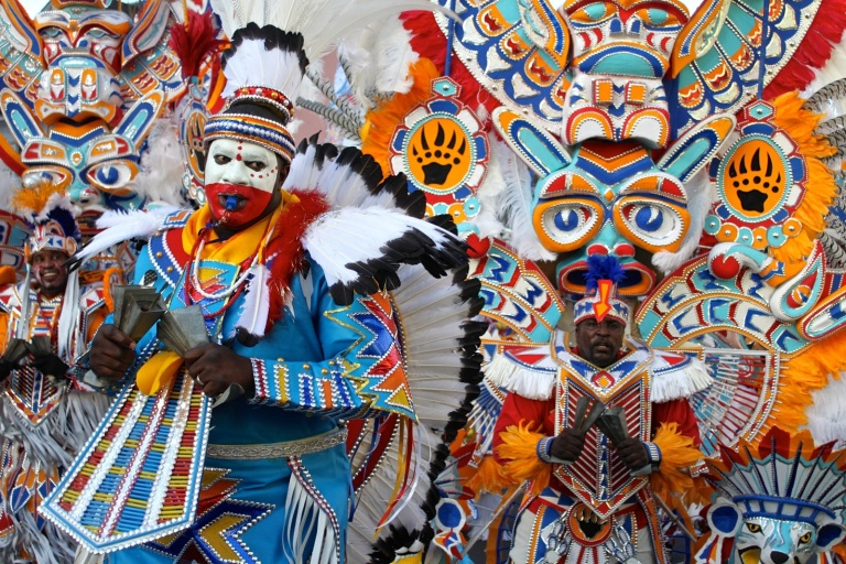 Junkanoo_2013_Michael_Glass - 03.jpg