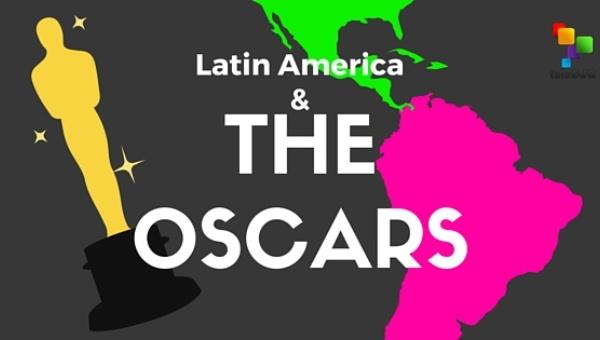 latin_america_theoscars_600x315.jpg_1718483346.jpg