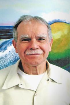 Oscar-Rivera-243x366.jpg