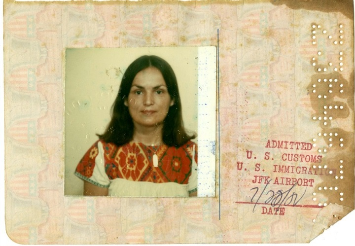 Rosario-passport-photo-copy