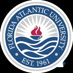 1024px-Florida_Atlantic_University_seal.svg