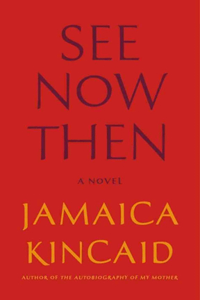 short story analysis girl jamaica kincaid Analysis paper #1throughout time mother/daughter the short story girl, by jamaica kincaid title: literary analysis of the short story girl by jamica.