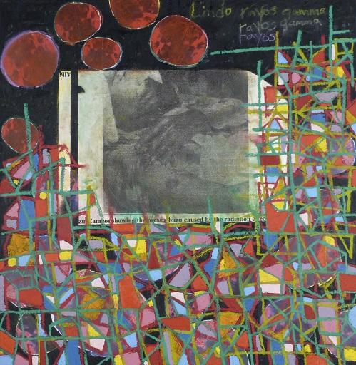 Albizu, Lindo Rayos Gamma,2000. High Res 2010 005