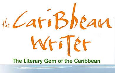 caribbean_writer_art.jpg